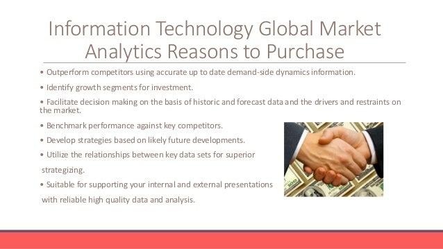information technology global - photo #4