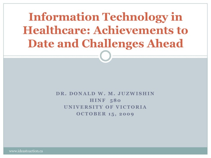 healthcare past Healthcare has changed over the past 10 years with the help of technology healthcare has changed a lot in the past 20 years people now live on average at least ten.