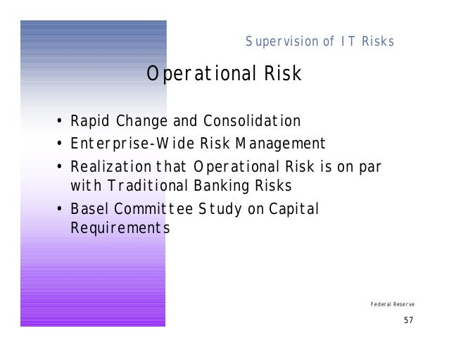 a study on bank failures systematic risk and consolidation Keywords: systemic risk bank consolidation journal of  risks 2 however, as noted in the recent survey by debandt and hartmann (2000), research aimed  zerland, the failure of a single major firm could be a systemic event the potential .