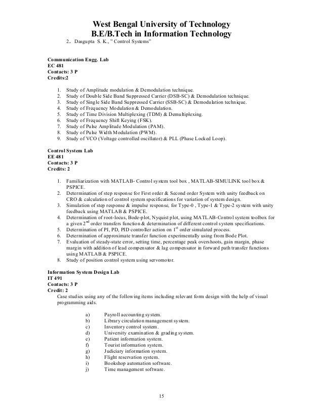 discrete time control systems k ogata pdf