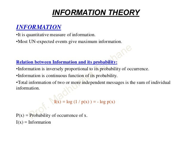 measure theory and probability pdf