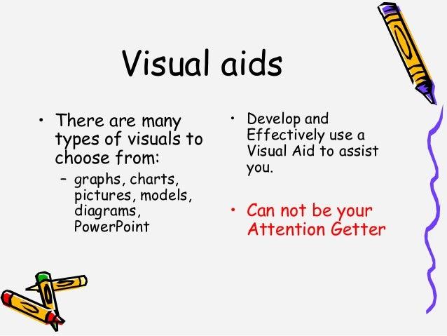 Public speaking: visual aids free online course on public speaking.