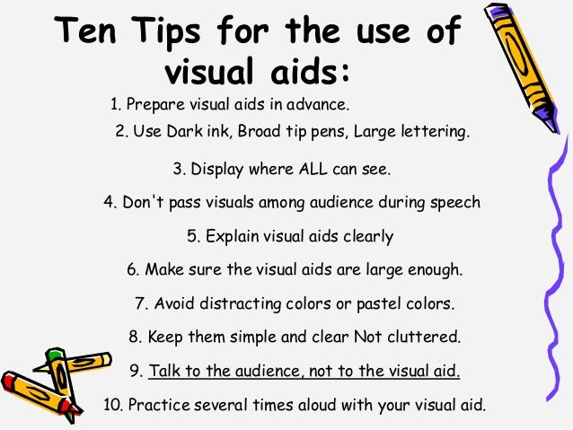 informative speech with visual aid Lists of informative speech topic ideas, examples and involves visual aids so, in some speaking to inform - great information at this one informative speech topics from presentationhelper informative.
