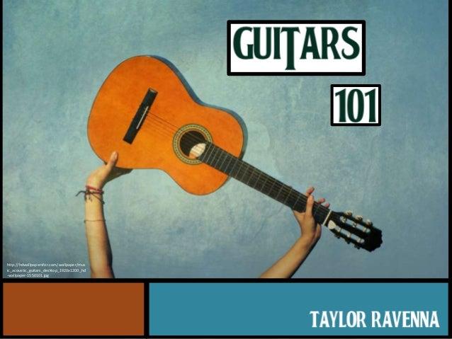 http://hdwallpapersfor.com/wallpaper/music_acoustic_guitars_desktop_1920x1200_hd-wallpaper-1550101.jpg