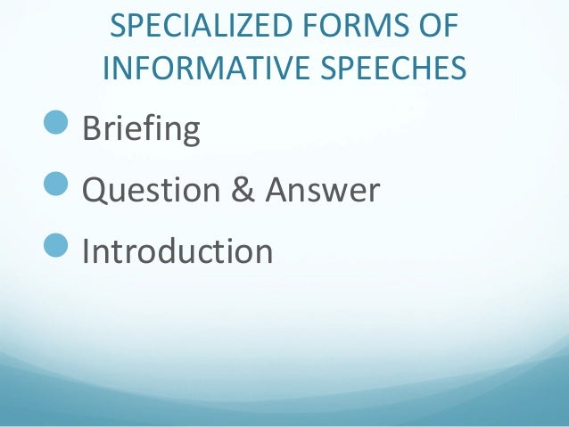 informative speech outline harm reduction Harm reduction is a set of practical strategies and ideas aimed at reducing negative consequences associated with drug use harm reduction is also a movement for social justice built on a belief in, and respect for, the rights of people who use drugs.