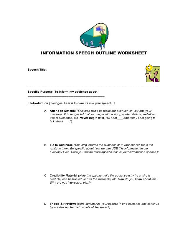 social networking informative speech Social media informative essay 2 - free download as word doc (doc / docx),  pdf file (pdf), text file (txt) or read online for free.