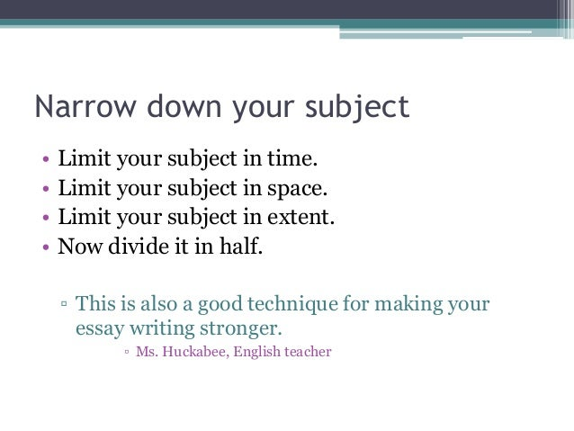 good informative topics Top informative essay topics for college students 02 aug 2017 — essay topics before looking at the top informative essay topics, it is important to ask what makes a good topic.