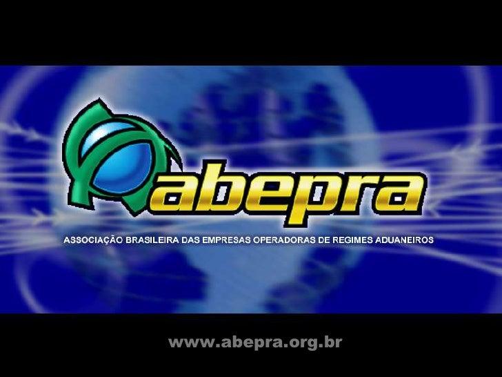 www.abepra.org.br