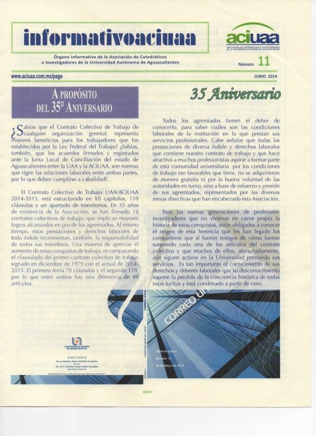 Informativo aciuaa junio 2014051