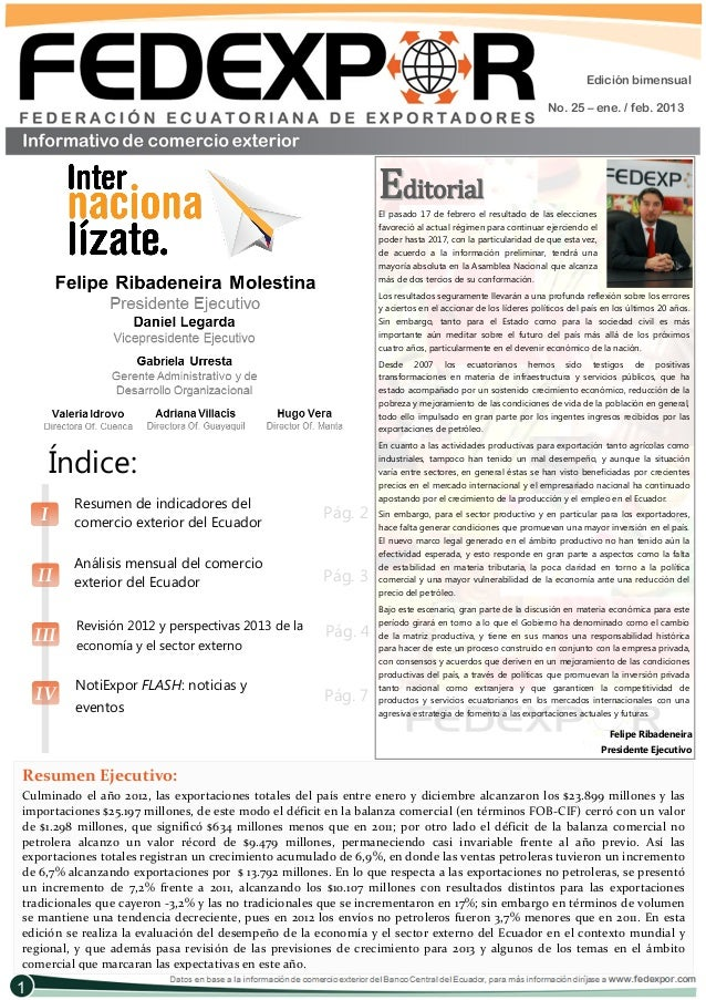 Editorial                                                                                                                 ...