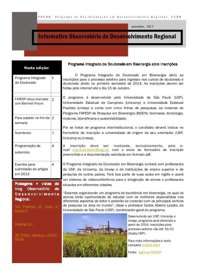 Postagens + vistas doPostagens + vistas doPostagens + vistas doPostagens + vistas do blog Observatório doblog Observatório...
