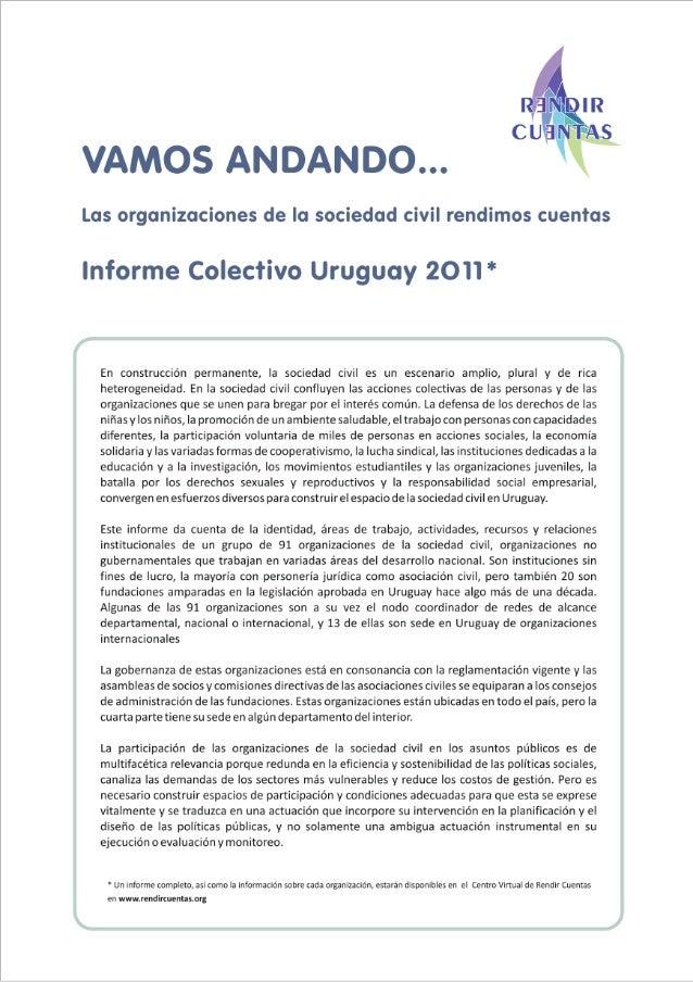 Informe final-2011-rc