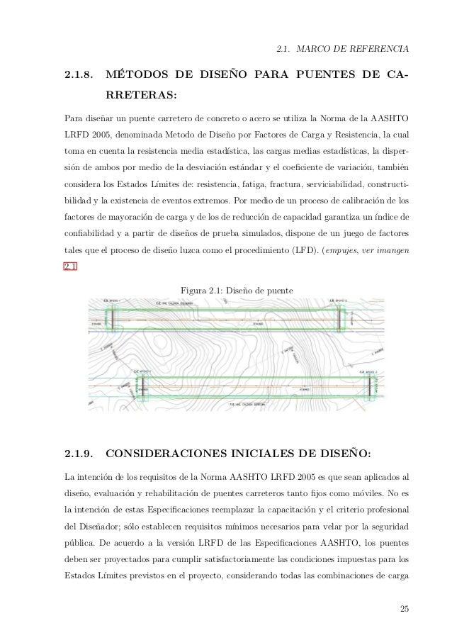 Informe - generacion de superficie - secciones transversales en Autoc…