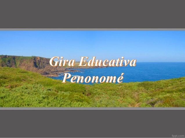 Ubicado en El Caño, distrito de Natá, provincia de Coclé. Dista de la ciudad de Panamá, unos 117 kilómetros. El parque cub...