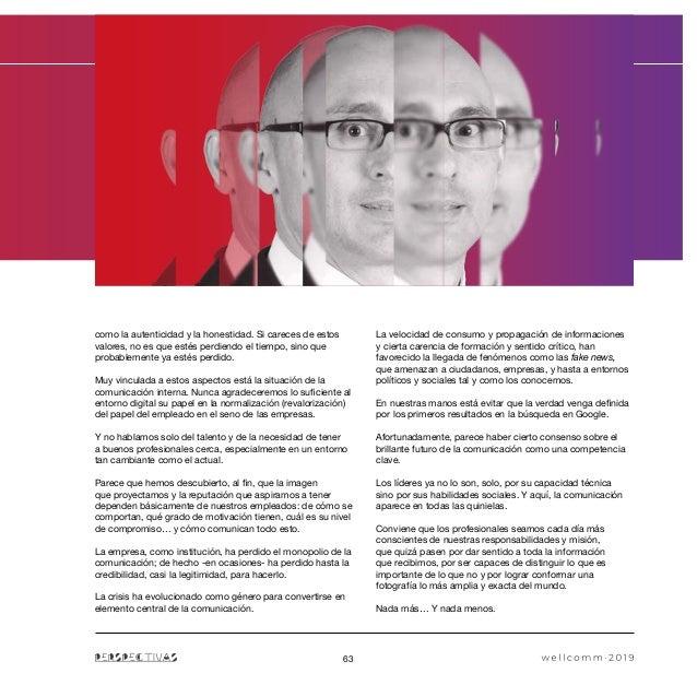 Informe perspectivas-wellcomm-de-la-comunicacion-2019