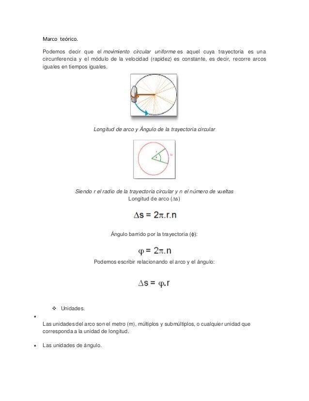 Informe practica-movimiento-circular