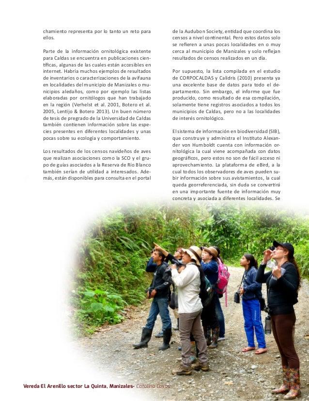 Informe sco-aviturismo-caldas-2015