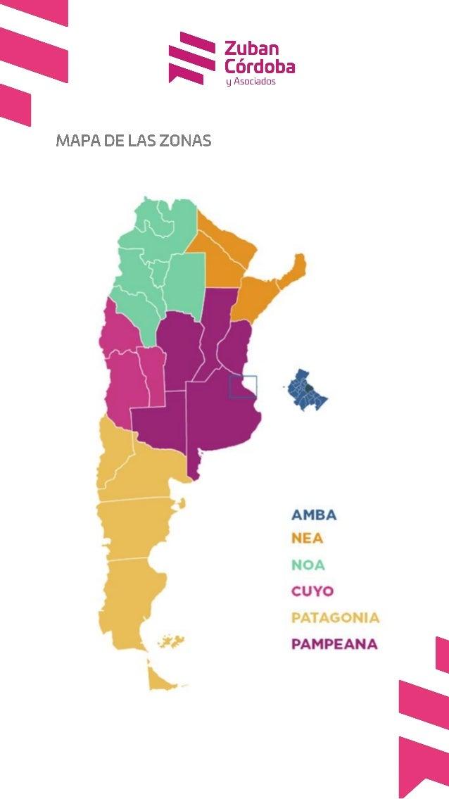 Informe Argentina Enero 2021 Slide 3
