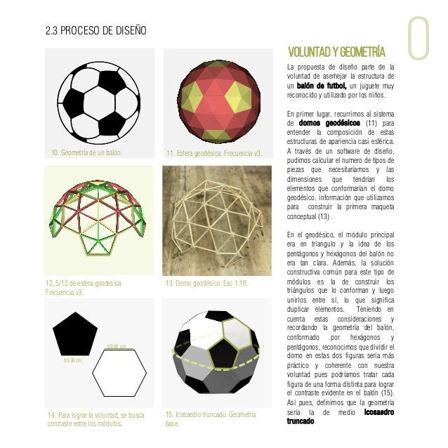 Dorable Columpio Geodésica Adorno - Ideas de Arte Enmarcado ...