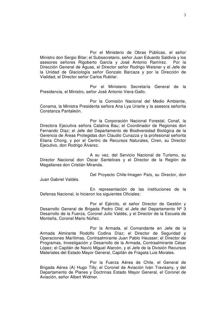 Caso Caval: fiscal\u00eda quiere que Sebasti\u00e1n D\u00e1valos, Ana Lya ...