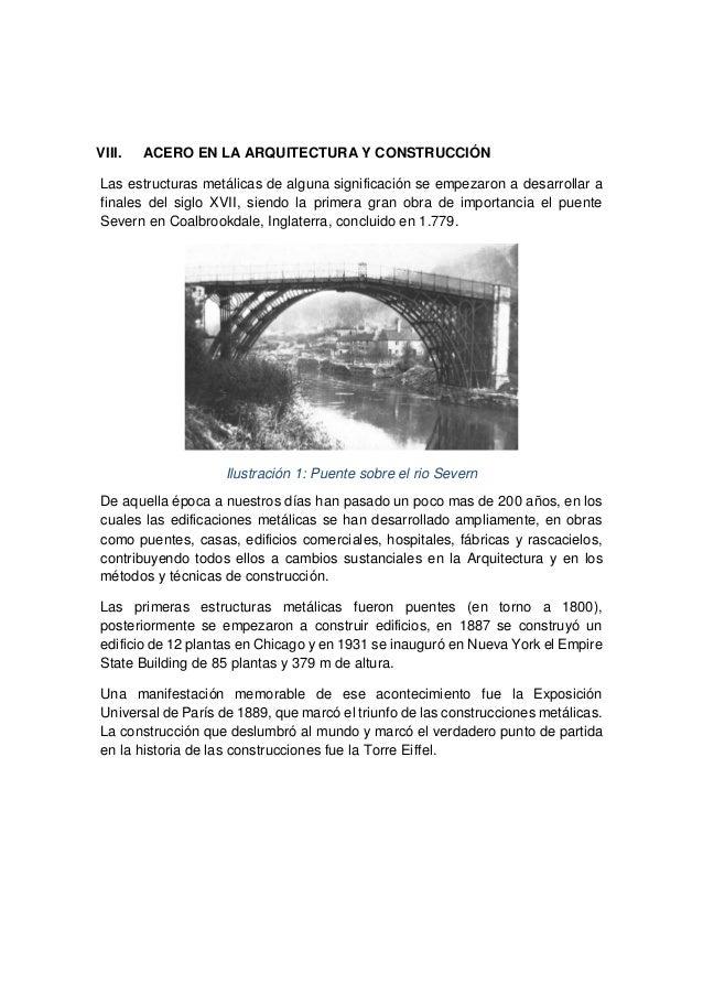 Lujo Acero Definición Construcción Del Marco Ideas - Ideas ...