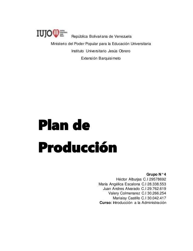 informe administrativo 1 638