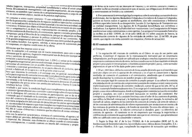 "' Semacién 0 autorizaci  .  d .  _-r ~ 'I ad. "" (5eg""'r°s' I-ransllortes.  propzedad in  e_ncia.  El contxatode Qlmxento, ..."