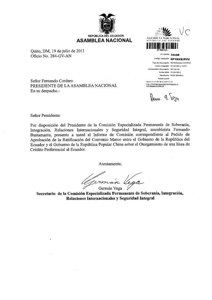 ||ilfil[ffi|il]||llltüitü                                                                         it ¡!&lrz.Quito, DM, 19 ...