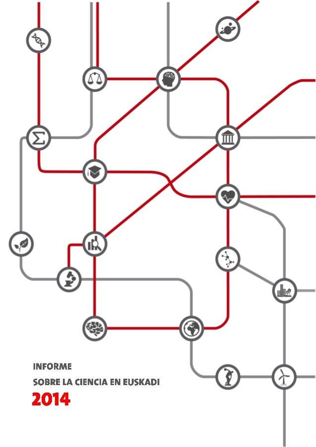 Este informe está distribuido bajo  licencia Creative Commons  (Atribución).  Se permite cualquier explotación de la  obra...
