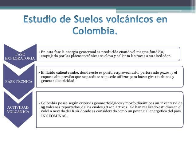 Informe de estudio de caso Slide 3