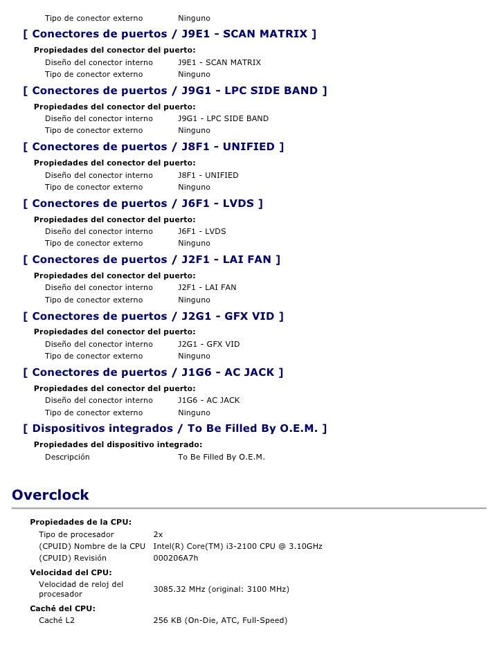 ethernet 10de 054c nodb