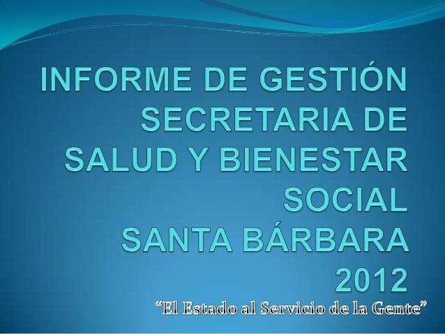 SISBEN:Sistema de identificación de beneficiarospotenciales para los programas sociales, quemediante encuesta clasifica a ...