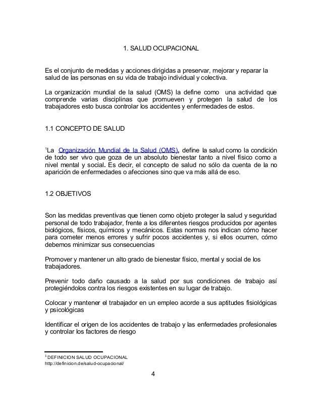 Hermosa Resume Consejos Para Ejecutivos Patrón - Ideas De Ejemplo De ...