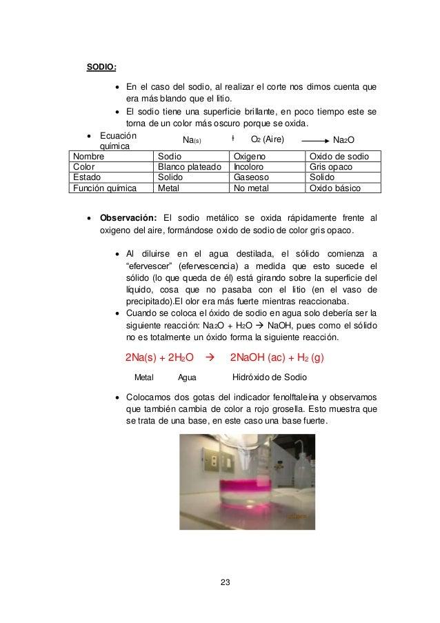 Informe n4 23 urtaz Choice Image