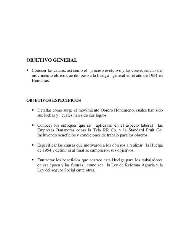 Excepcional Objetivo De Empleo En Reanudar Regalo - Colección De ...