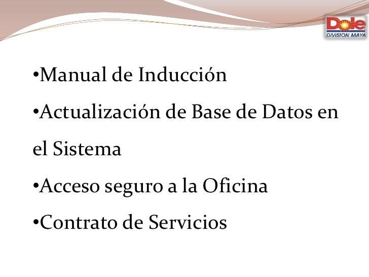 Informe de la practica profesional supervisada for Practica de oficina definicion