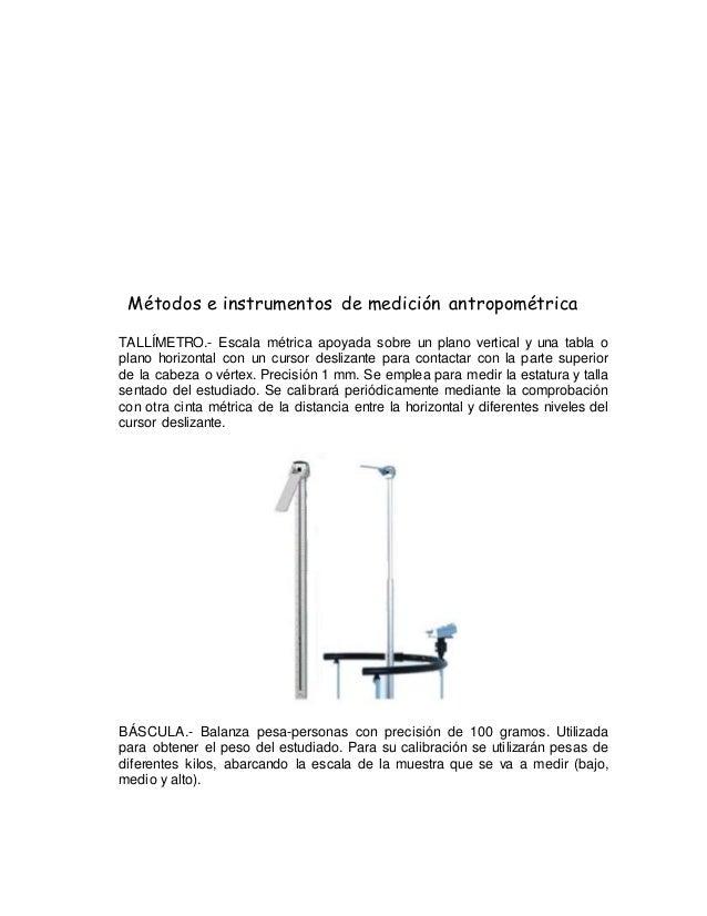 Ergonomia dise o de silla y mesa for Tabla de medidas antropometricas