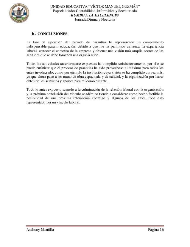 Informe de pasantías (bien elaborado)