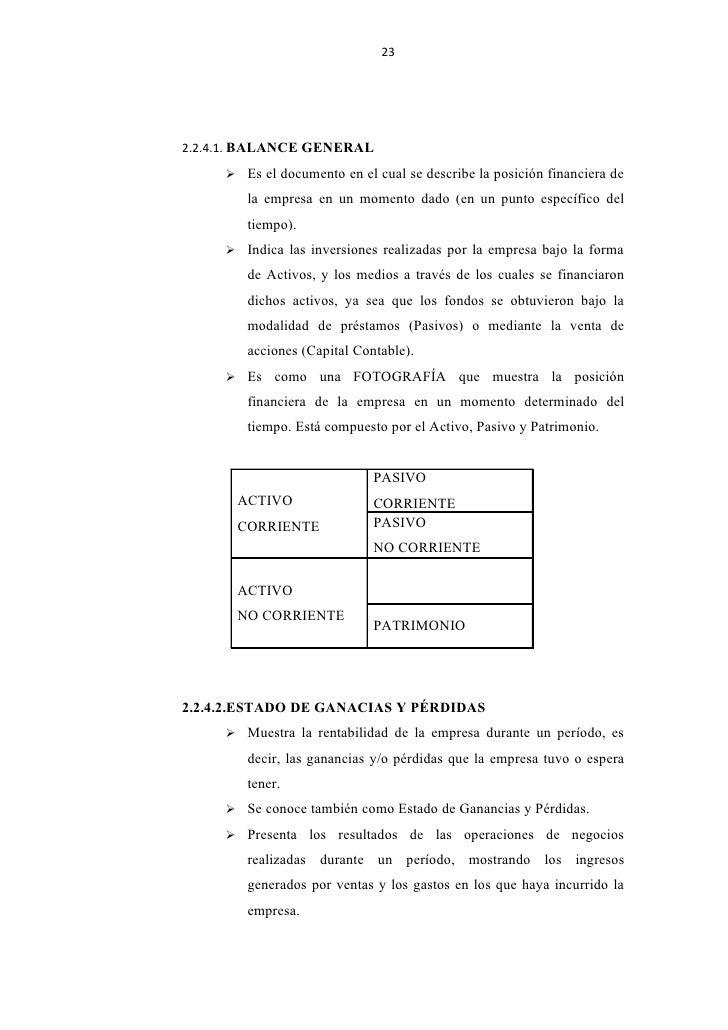 Asombroso Contable Reanudar Muestra Ornamento - Colección De ...