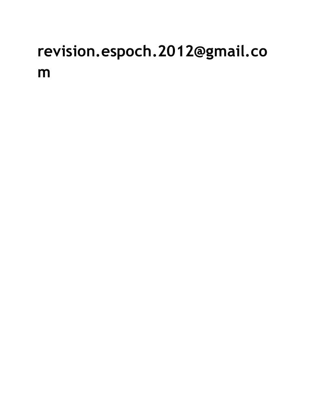 revision.espoch.2012@gmail.co m