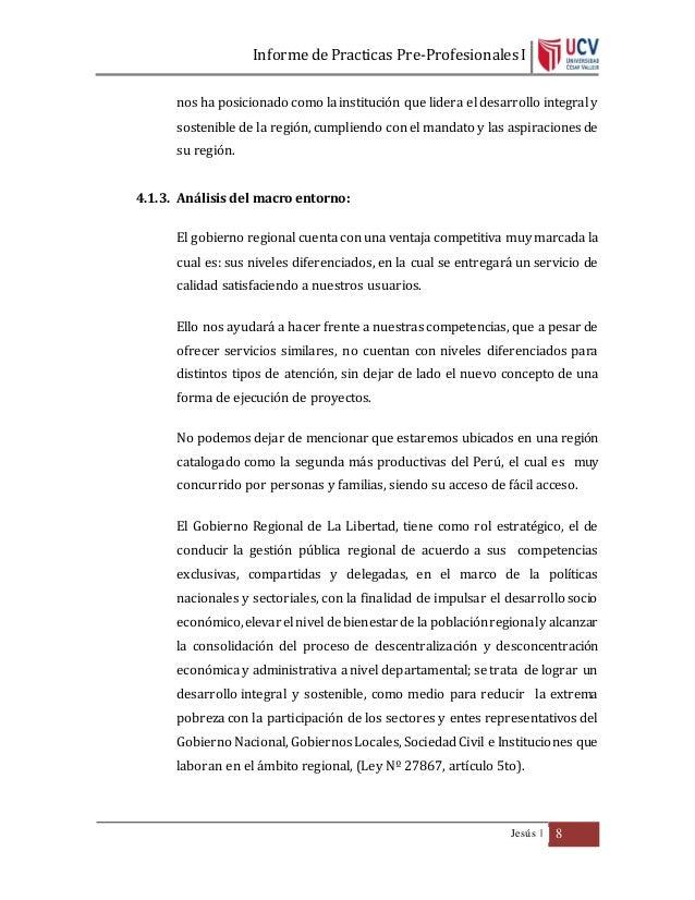 informe de pr u00e1cticas ucv