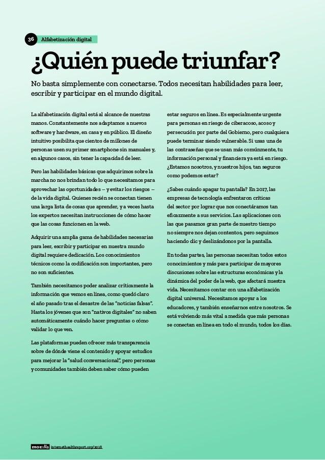 Contemporáneo Uñas Diseños De Señalaban Cresta - Ideas Para Esmaltes ...