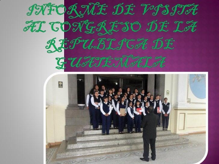 Muchos lideres políticos de muchos países como elpresidente de México, Venezuela, Colombia, RepublicaDominicana han visita...