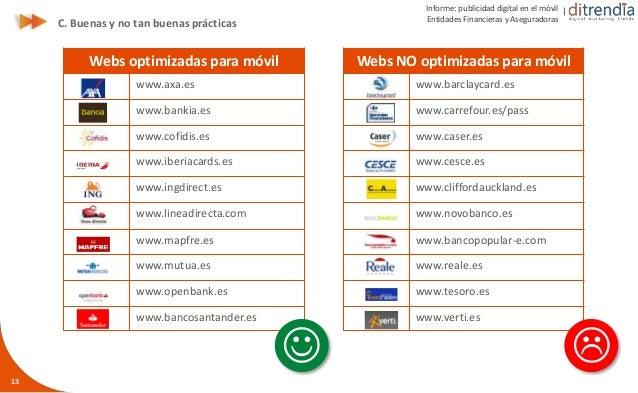 Carrefour pass