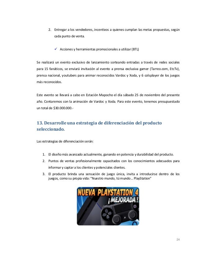 marketing plan for sony ps3 Marketing plan november  robert burns eddie carter playstation 2: marketing plan introduction the sony playstation 2 was released  the ps3 is an advancement.