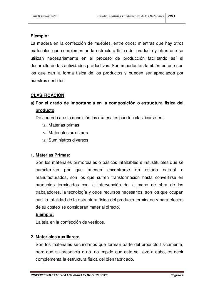 análisis fundamentos de producción mazda Análisis microbiológicos que el numero de salchichas empacadas  -venta de repuestos-mazda  751 control de la producción y de la prestación.