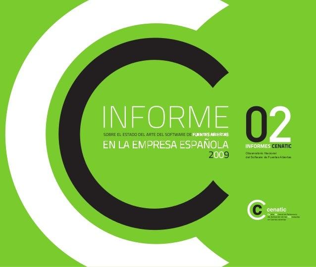 Resumen ejecutivo_1 Observatorio Nacional del Software de Fuentes Abiertas