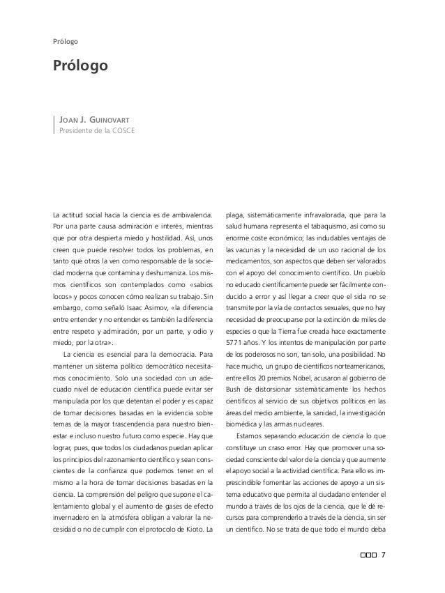 Comisión Permanente ENCIENDE Presidente Alfredo Tiemblo Ramos Doctor en Física por la Uni- versidad Complutense de Madrid....
