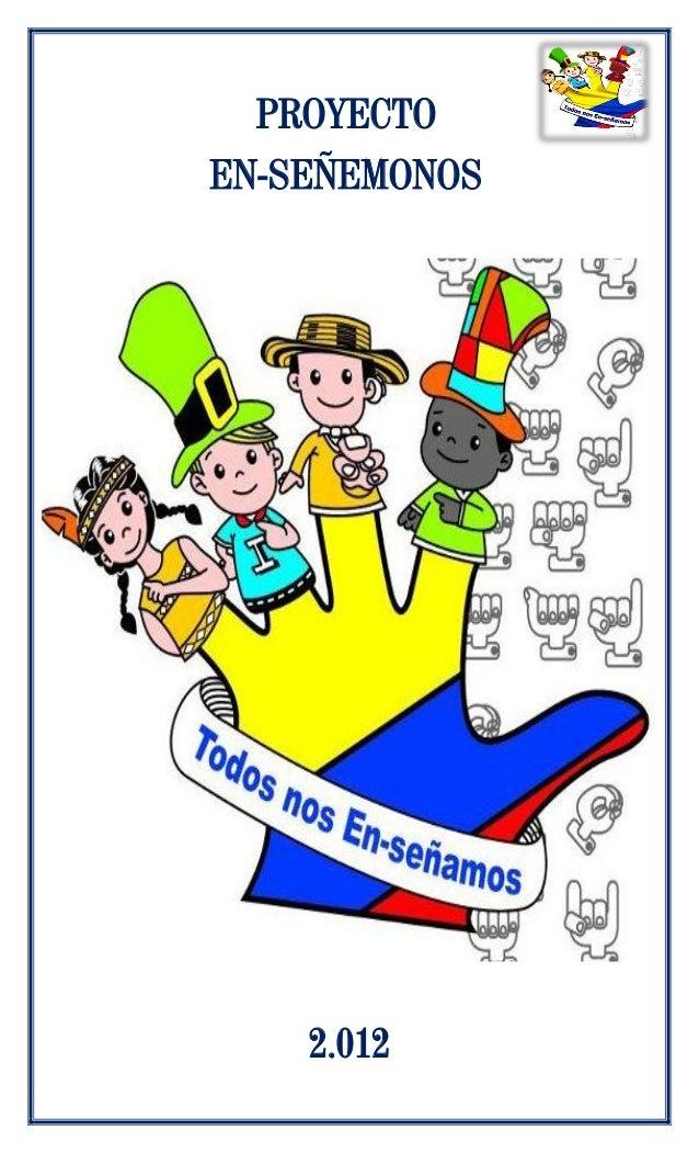 12.012PROYECTOEN-SEÑEMONOS