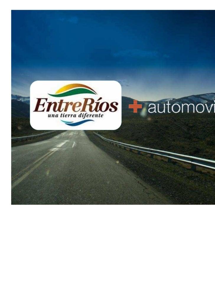Calendario de Turismo Carretera | 2010                                                                  Carreras por      ...